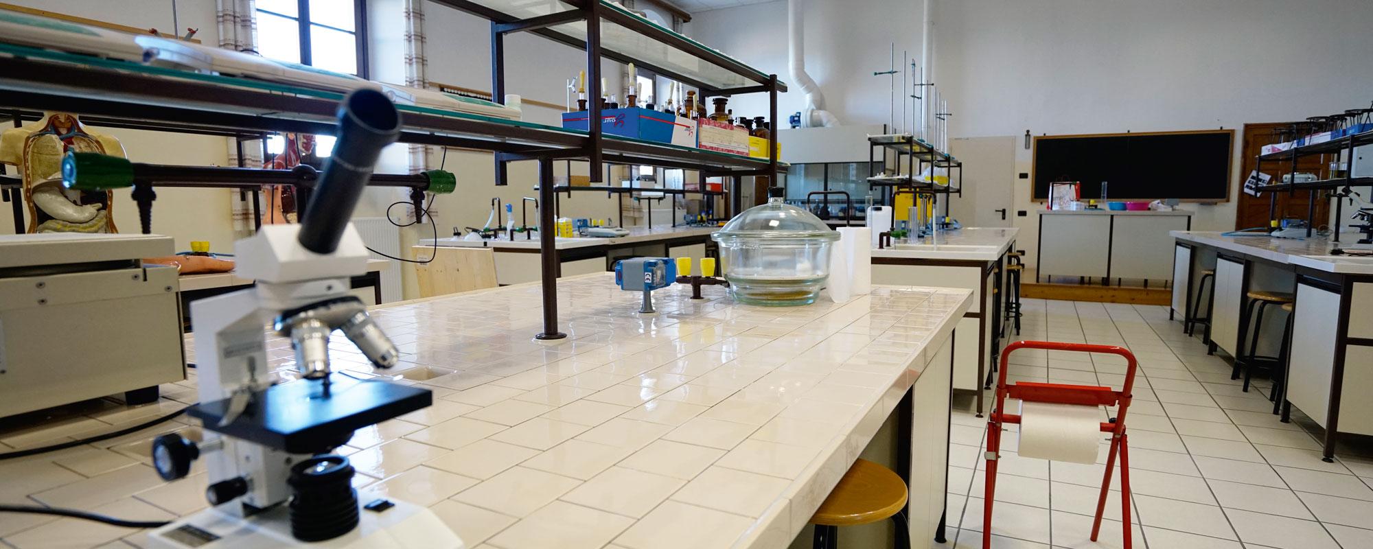 Cavanis Lab