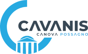Cavanis Logo