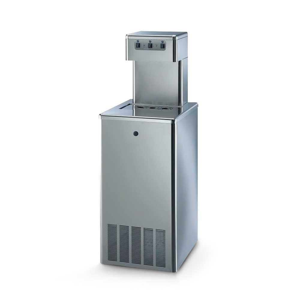 Refrigeratore mense Niagara