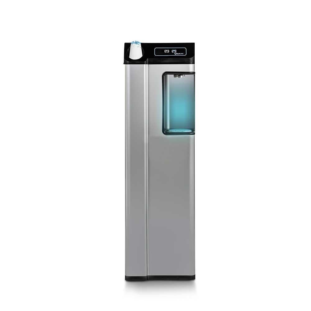Refrigeratore R.i. Acquality Pou